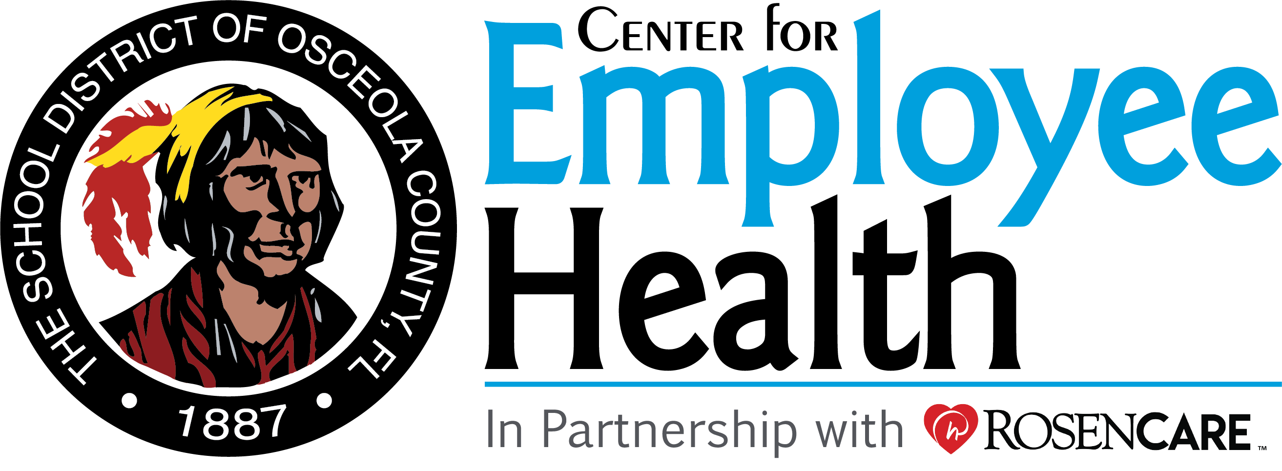 Center for Employee Health